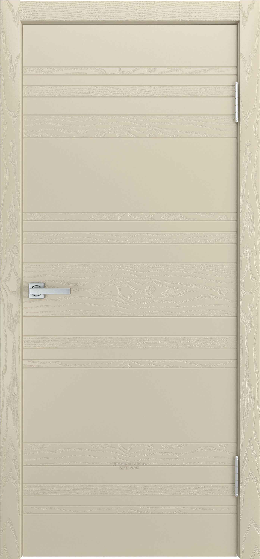 двери шпонированные текона межкомнатные двери дверная