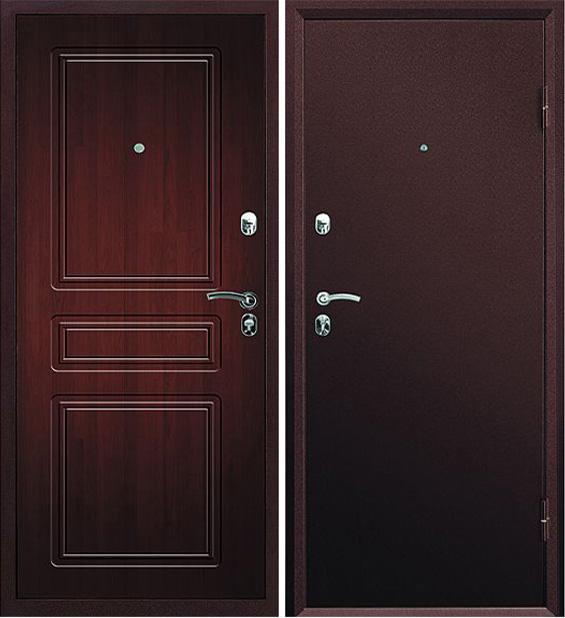 Двери металлические форекс форекс от простого к сложно му