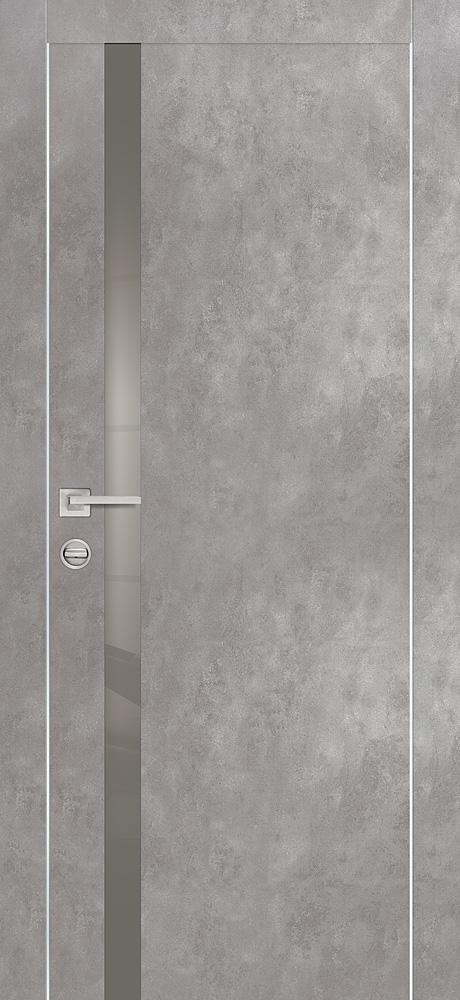 Экошпон бетон серый сколько весит 1м3 бетонной смеси
